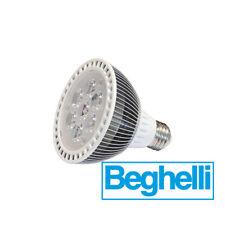 Beghelli BEG56156 Lampada LED E27 22 W Multicolore