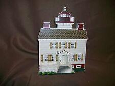 (Imperfect) Shelia 1995 Yaquina Bay Lighthouse Newport Oregon