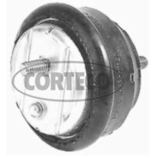 Lagerung Motor - Corteco 601551