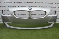 BMW Z4 E85 E86 FACELIFT FRONT BUMPER 2006 TO 2009 GENUINE BMW PART*W2