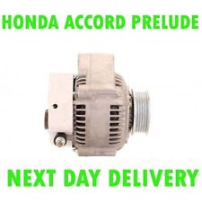 Honda Accord Prelude 2.0 1986 1987 1988 1989 1990 1991 1992 1993 rmfd Alternador