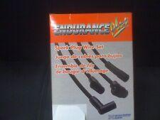 Spark Plug Wire Set-Endurance Plus Wire Set fits 99-01 Honda Prelude 2.2L-L4