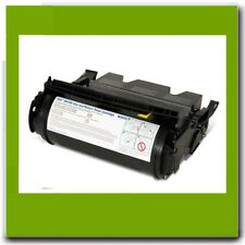 Toner Cartridge for DELL 5210 5310 5210n 5310n Laser Printer  PD974 Dell HD767