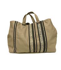 Bottega Veneta Intrecciato Woven Leather Cabat Tote Bag Large 6a1668ce0f32a