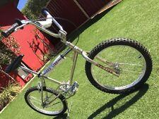 Red Line Vintage Bike Parts