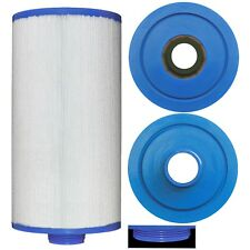 Catalina Spa Filtro 5ch45 Hot Tub Fiters pff50p IRC Spas fc2401 reemay