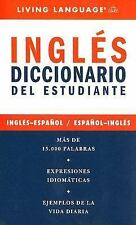 NEW - Ingles Curso Completo (Dictionary) (Complete Basic Courses)