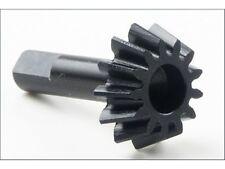 Pignone conico 13 denti Differenziale per Kyosho Mp9 Tki3 - If407-13
