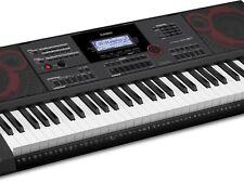 CASIO CT-X5000 Keyboard - 3 Jahre Garantie   Musik-Fachhändler seit 1967   NEU