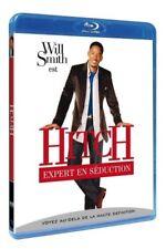 Hitch Expert en séduction BLU-RAY NEUF SOUS BLISTER