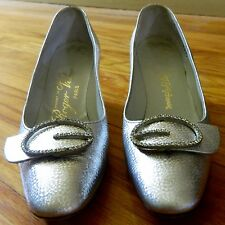 Roger Vivier & 1 Other Fine Women's Shoes - For Foot Size 5.5AA - PICK-UP No. NJ