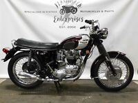 1970 Triumph T120R T120 R 650 Bonneville      1956   FREE SHIPPING TO ENGLAND UK