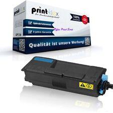 Rigenerate XL cartuccia toner per Kyocera FS 2100 DN NERO