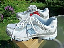 Women''s new balance Athletic Shoes # 644 / Us 7.5 B / Deadstock / Made in Usa