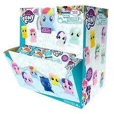 3 My Little Pony - MashMallows Figure Brand New and Sealed Chosen Randomly
