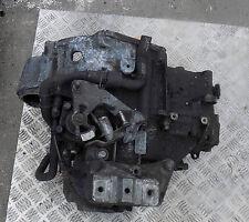 AUDI TT TRANS/GEARBOX Manual FMT G/Box 6 Speed 1.8 99 00 01 02 03 04 05 06 07