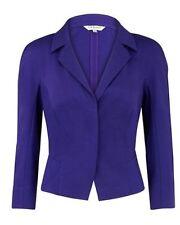 L.K. Bennett Button Coats & Jackets for Women
