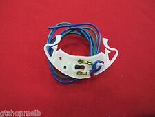 FORD FALCON XY XW INDICATOR SWITCH BLINKER TURN SIGNAL REPAIR SUIT ZC ZD GT GS