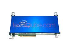 Dell 1K9F2 Intel Xeon Phi Coprocessor 7120P 16GB 1.238GHz 61 Core E2M34A