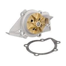 Motor De Agua/bomba refrigerante Hepu P836