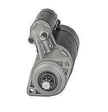 VW Motor De Arranque KAEFER ESCARABAJO 1200 1.2 1300 1.3 1302 1.3 1.6 1303 1500