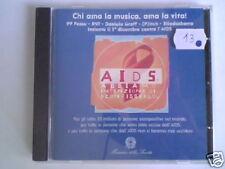 CD EP (P)ITCH 99 POSSE DANIELE GROFF BLINDOSBARRA RNT