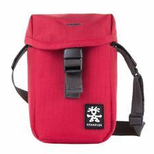 Crumpler Proper Roady 200 Tasche Kameratasche rot PRY200-002