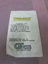 Greene Tweed 9220-Ss513, As-568A-220, Cpd 513, 34.52X3.53mm, Oring, 406604