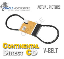 NEW CONTINENTAL DIRECT V-BELT OE QUALITY REPLACEMENT - CDX10X913