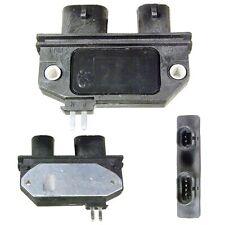 Ignition Control Module  Airtex  6H1018