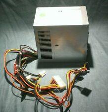 HP Compaq DC7800 365W POWER SUPPLY PC6015 437358-001 437800-001
