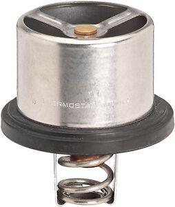 Gates 33599 Engine Coolant Thermostat - Heavy-Duty Thermostat