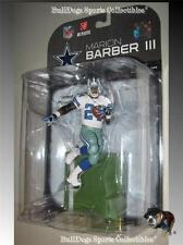 NFL Series 19 Marion Barber Regular Figure