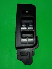 2004-2008 OEM Genuine Acura TL LH Master Power Window Switch 35750-SEP-A02.