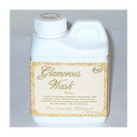 Tyler Candle Laundry Detergent 112g (4 Oz.) - Diva