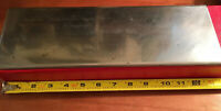 CONTINENTAL BANKNOTE CO. EXTREMELY RARE PRINTING PLATE, 1800s Currency