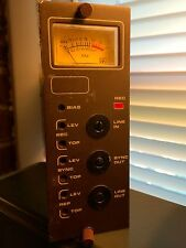 Soundcraft 760 Tape Machine Audio Cards