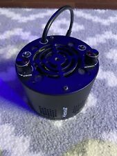 Kessil A360WE Controllable LED Aquarium Light - Tuna Blue