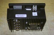 New listing Whelen Powermaster 1 Power Amplifier