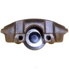 Disc Brake Caliper Front Left NAPA/ALTROM IMPORTS-ATM 2202740L