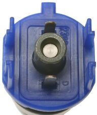 BWD 57105 Fuel Injector