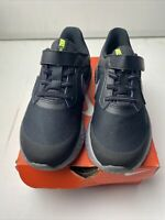 New Nike Revolution 5 HZ (PSV) Size 1y  CK1194 001