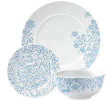 Porcelain Complete Dining Sets