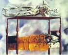 Print - The Dream (The Bed), 1940 - by Frida Kahlo