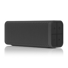 Portable Wireless Bluetooth Speaker for iPhone, Android Phones and iPad,Tablets