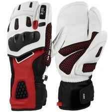 Seiz S Course III Gants Hiver Sports D'Hiver Gant Doigt WGL00003
