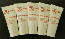 5x 3ml ARBONNE RE9 Advanced Smoothing Facial Cleanser, Travel Size