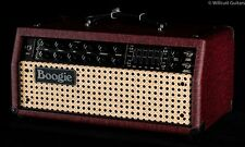 Mesa Boogie Mark Five: 35 Head Vintage Bordeaux Bronco