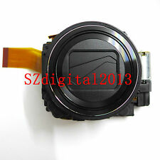 Lens Zoom Unit For Nikon Coolpix S9200 S9300 Digital Camera Repair Part Black