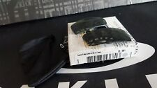 NEW Oakley Gascan S Black Iridium Polarized Lenses 13-681 OEM small 12-888